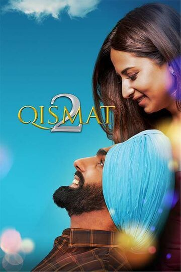 Movie review Qismat 2 full movie download leaked by filmyzilla
